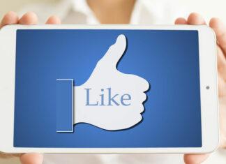 Como aumentar o número de fãs da sua página no Facebook