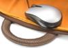 A página de detalhe de produto no e-commerce de moda