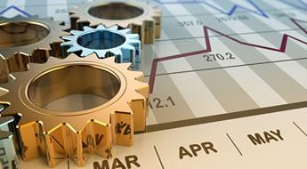Planejamento do e-commerce. Conheça as principais etapas a serem seguidas no planejamento de um e-commerce