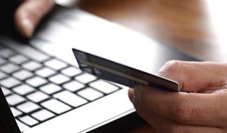 Autenticação de vendas online com qualidade