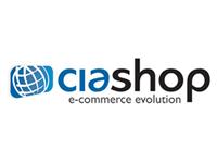 CiaShop - Fornecedores de Plataformas de E-commerce