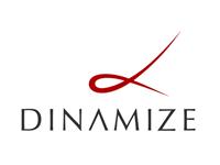 Dinamize - Fornecedores de Serviços de E-mail Marketing