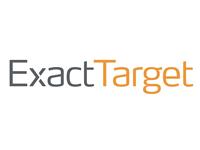 ExactTarget - Fornecedores de Serviços de e-mail marketing