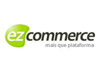 Plataforma de e-commerce EZ Commerce