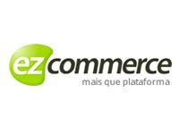 Plataforma de e-commerce EZ Commerce