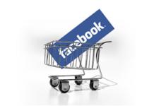 Como montar um E-commerce no Facebook