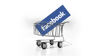 Como montar um E-commerce no Facebook