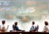 Curso de Google Analytics Online - EAD. Conheça o mais completo curso de Google Analytics e Web Análise