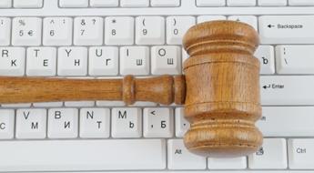 Regulamentação do e-commerce não é obrigatória para todas as vendas pela internet