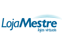 Fornecedores de Plataformas de E-commerce - Loja Mestre