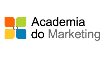 Curso de Marketing Digital da Academia do Marketing