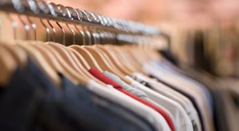 Dicas para o sucesso no e-commerce de moda