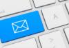 Cinco dicas para aumentar as vendas em seu e-commerce utilizando e-mail marketing