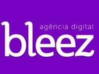 Bleez - Desenvolvedor de plataforma de e-commerce Magento