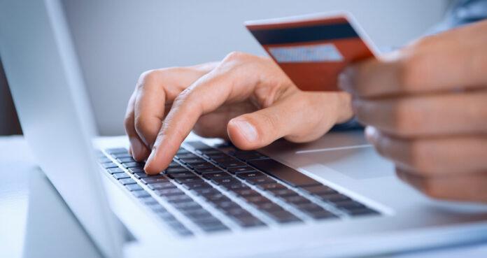Veja neste artigo como escolher um gateway de pagamento para loja virtual, um etapa de suma importância tanto do ponto de vista de segurança do e-commerce como também da aceitação e confiabilidade transmitida pela loja virtual.