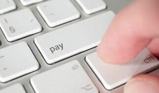 Como escolher um gateway de pagamento para loja virtual