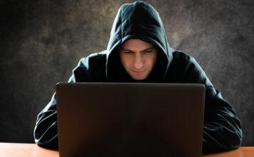 Como reduzir o chargeback no e-commerce aumentando a segurança da loja virtual