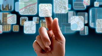 Como se tornar um empreendedor digital