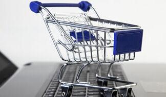 Estratégias para processo de check-out no e-commerce
