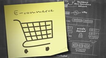 Planejamento em e-commerce - Veja por por onde começar