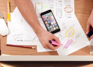 Veja neste artigo quais são os principais pontos relativos ao planejamento em e-commerce. Como criar um processo de estruturação do negócio, envolvendo as suas diversas dimensões, como sistema, logística, marketing e a comercial propriamente dita.