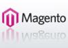 Vantagens e desvantagens da plataforma Magento