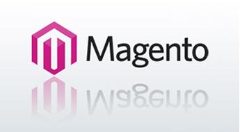 Vantagens da plataforma Magento