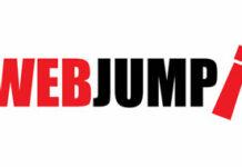 Webjump - Desenvolvedores de plataforma Magento. Fornecedores de plataformas de e-commerce