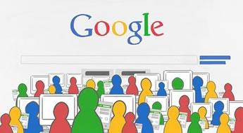 Veja algumas dicas de como divulgar uma empresa no Google