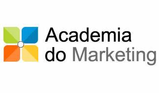 Curso de Marketing Digital Online - EAD