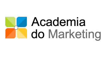 Curso de Marketing Digital Online - EAD