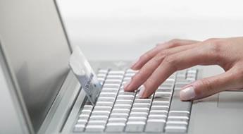 Quer ter um e-commerce em 2015? Comece agora