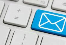 Quatro etapas que transformam visitantes de e-commerces em clientes