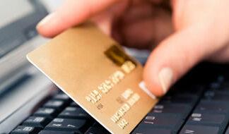 Fidelização e gateways de pagamento - Peças-chave na competitividade dos novos adquirentes