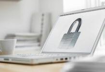 Qual a importância de conhecer o fornecedor de segurança do seu e-commerce