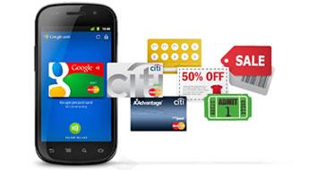 Google deverá lançar serviço de pagamentos no Brasil