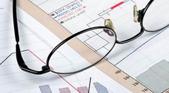 As incertezas da tributação no e-commerce