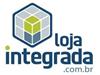 Loja Integrada - Fornecedor de Plataforma de E-commerce