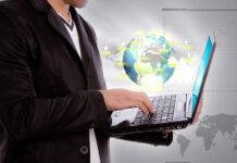 Os diversos modelos de e-commerce e suas características