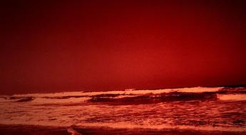 E-commerce está em um Oceano Vermelho no Brasil