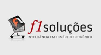 Plataforma de E-commerce F1 Soluções