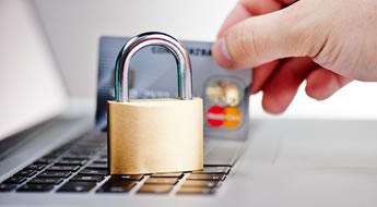 É preciso conhecer o fornecedor de segurança do seu e-commerce