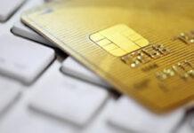 Tropicalização das plataformas de pagamento para concorrer com soluções nacionais
