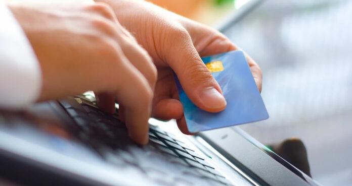 Tropicalização das plataformas de pagamento gera concorrência