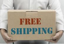 Dicas sobre como calcular o frete grátis no e-commerce