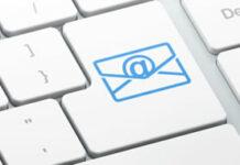 Como escolher uma empresa de e-mail marketing - A plataforma de disparo de e-mail ideal