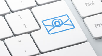 Como escolher uma empresa de e-mail marketing - A plataforma de disparo de e-mail ideal
