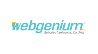 Desenvolvedores de lojas virtuais - Webgenium
