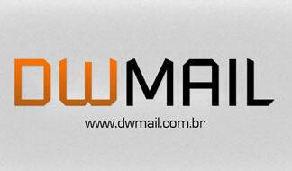 DWMAIL - Empresas de E-mail Marketing