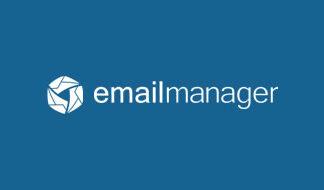 Emailmanager - Empresas de e-mail marketing